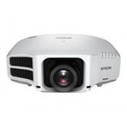 Epson EB-G7900U - Proyector LCD - 7000 lúmenes - WUXGA (1920 x 1200) - 16:10