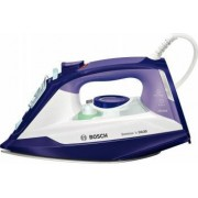 Fier de calcat Bosch Sensixxx DA30 TDA3026110 Talpa Ceranium-Glissee 2600 W 0.32 l 160 g-min Alb-Mov