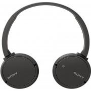 Audífonos Sony MDR-ZX220BTBCLA inalámbricos con Bluetooth