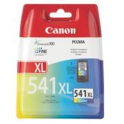 Canon CL-541XL Origineel Inktcartridge 3 Kleuren