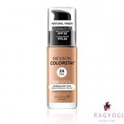 Revlon - Colorstay Makeup Normal Dry Skin (30ml) - Kozmetikum