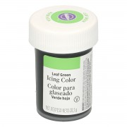Wilton EU Icing Color - Leaf Green - 28g