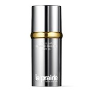 The radiance collection emulsão iluminadora spf30 50ml - La Prairie