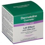 Bolton Belgium Dermatoline Cosmetic Lift Effect Anti-Rughe Crema Da Giorno 50 ml