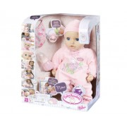 BABY ANNABELL - PAPUSA (ZF794401)