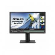Asus monitor PB278QV PB278QV