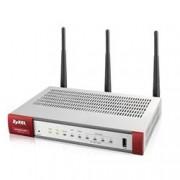 ZYXEL ZYWALL USG-20W VPN:5 IPSEC