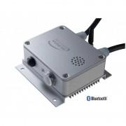 Burda WTG Burda Bluetooth Dimmer Box BTD3 (Stecker: Schuko)