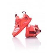 Adidas Performance Rapidaflex 2 El futó cipő