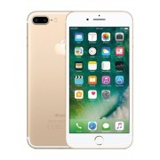 Apple Iphone 7 Plus 32GB Gold - Oro