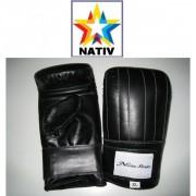 MANUSI ANTRENAMENT -NATIV SPORT - 71070