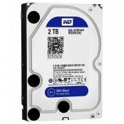 Tvrdi disk HDD WD Caviar Blue 2TB SATA 3 WD20EZRZ WD20EZRZ