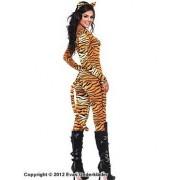 Tigerkostym