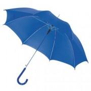 Umbrela Dance Blue