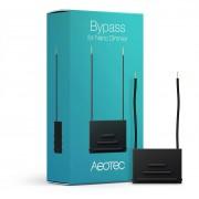 Aeotec Dimmer Bypass
