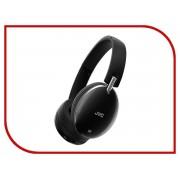 JVC Bluetooth HA-S90BN-E Black