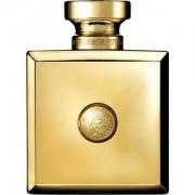 Versace Perfumes femeninos Pour Femme Oud Oriental Eau de Parfum Spray 100 ml