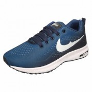 Men's Trainers Athletic Walking Running Gyming Jogging Fitness Sneakers/Sports Shoes XPT007