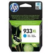 HP Bläckpatron HP CN054AE 933XL Cyan