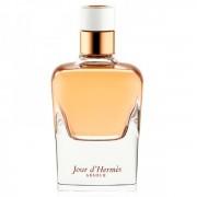 Hermes Jour D'hermes Absolut Apă De Parfum 85 Ml