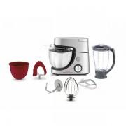 SEB Tefal kuhinjski stroj QB538D38 QB538D38