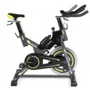Indoor bicikl Diadora DB-RACER 23 kg