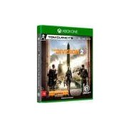 Game Tom Clancy´s The Division 2 Xbox One