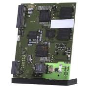 LAN-Modul 508 - Erweiterung 1 LAN-Schnittstelle LAN-Modul 508