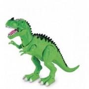 Grandi Giochi Dinosauro gigante con luci e suoni - colori assortiti