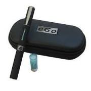 eGO-W cu baterie de 650 mah