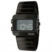 EOS New York Sprinx Digital Watch Black 357SBLK