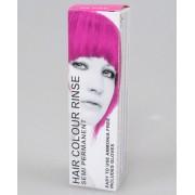 szín haj STAR Gazer - UV Pink - SGS110