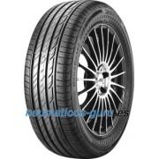 Bridgestone DriveGuard RFT ( 245/45 R18 100Y XL DriveGuard, runflat )