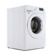 Indesit BWE101684XW Washing Machine - White
