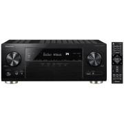 Pioneer VSX-933-B AV receiver - ODMAH DOSTUPNO