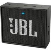 Boxa Portabila Bluetooth JBL Go Neagra