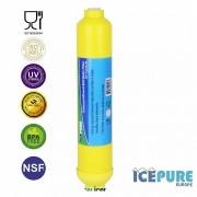 Mineraal Waterfilter van Icepure ICP-T3314-M