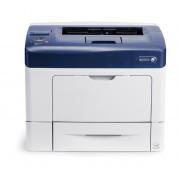 Xerox 3610V_DN 1200 x 1200DPI A4