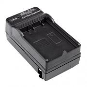 Sangertek Cargador de batería para Drift Innovation X170x-170HD170HD-170Alta definición Nuevo