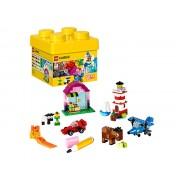 10692 Caramizi creative LEGO