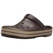 Crocs Crocband Unisex Slip on M13 [Shoes]_11016-22Y-M13