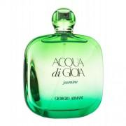 Giorgio Armani Acqua di Gioia Jasmine apă de parfum 100 ml pentru femei