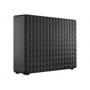 Жесткий диск Seagate Expansion Desktop 4Tb STEB4000200