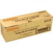 > TONER P-3521D/DN/LP3135/3335 (unit