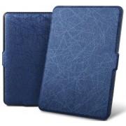 TECH-PROTECT Pouzdro na Kindle Paperwhite 4 - Tech-Protect, Navy