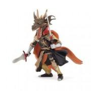 Figurina Papo - Mutant dragon