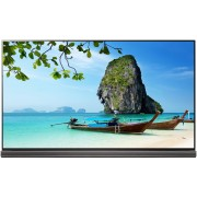 LG OLED65G7V LED-TV (164 cm / (65 inch)), 4K Ultra HD, Smart TV