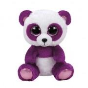 Ty Beanie Panda Ty Beanie knuffel Boom Boom 24 cm