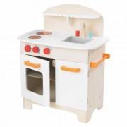 Hape-Gourmet Kitchen White