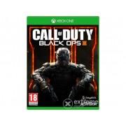 Call of Duty Black Ops 3 Xbox One igra